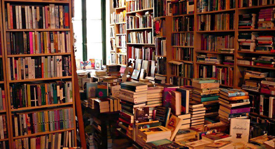 i libri più venduti della settimana 150x150
