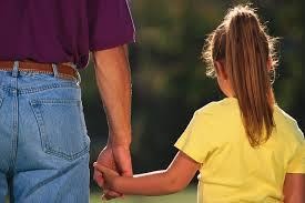 Legge sulle adozioni in Italia: le novità