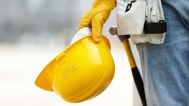 Incentivi per il lavoro giovanile: le leggi che promuovono la creazione di nuovi posti