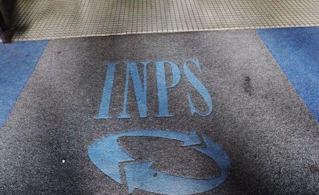 Riforma delle pensioni: la proposta del Presidente dell'INPS