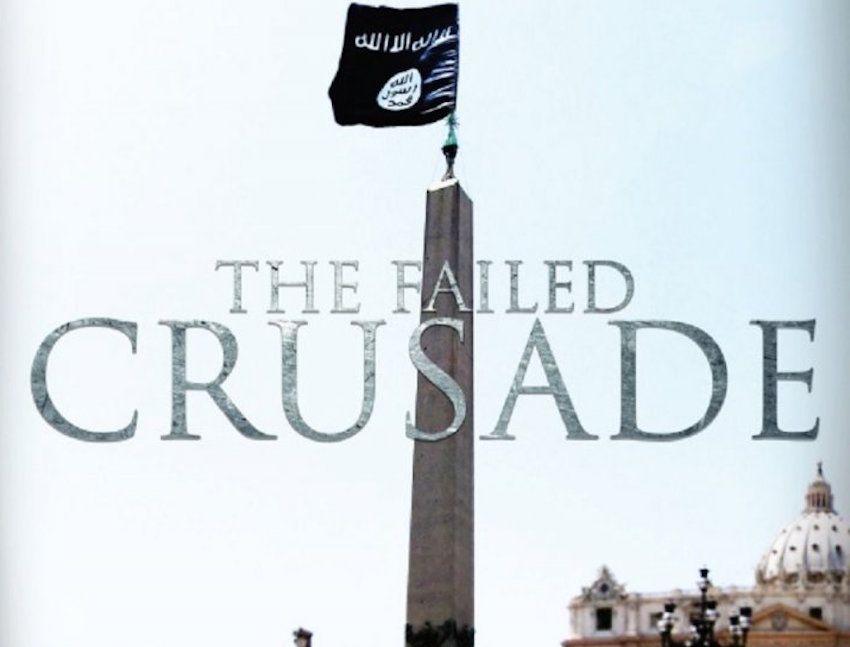 Terrorismo in Italia: tutte le minacce dell'Isis