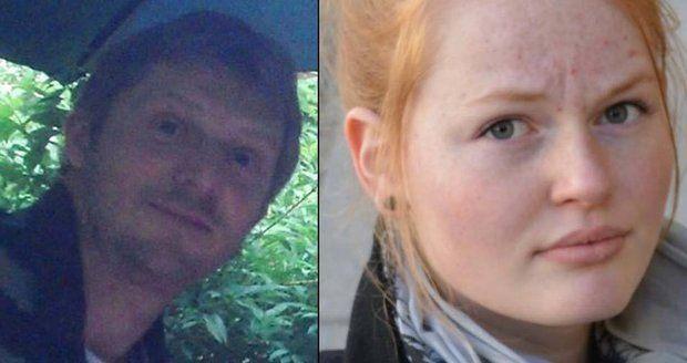 14enne scomparsa con lo zio 47enne: fuga d'amore o rapimento?