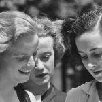 Storia della bambina perduta. L'amica geniale, di Elena Ferrante: trama del libro candidato allo Strega 2015