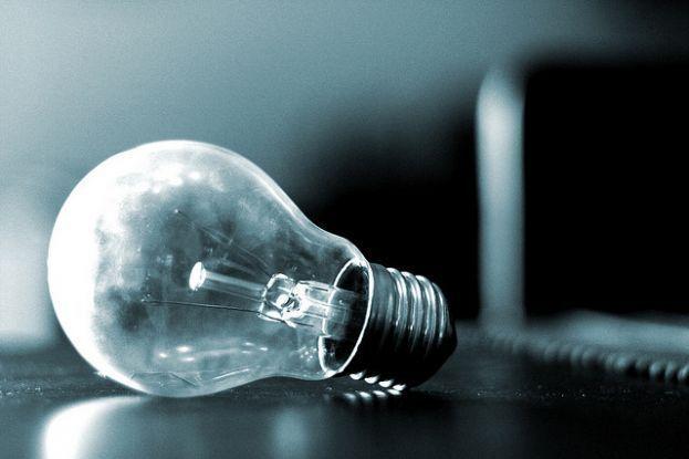 Efficienza energetica: il piano del Wwf in 5 tappe