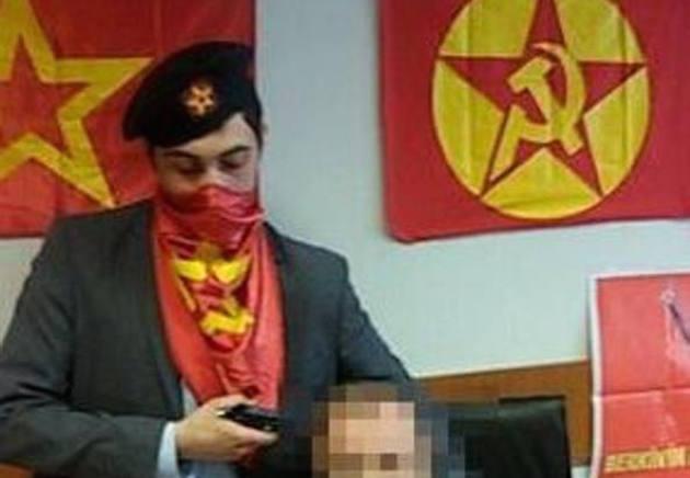 Istanbul: sequestrato magistrato nel Palazzo di Giustizia