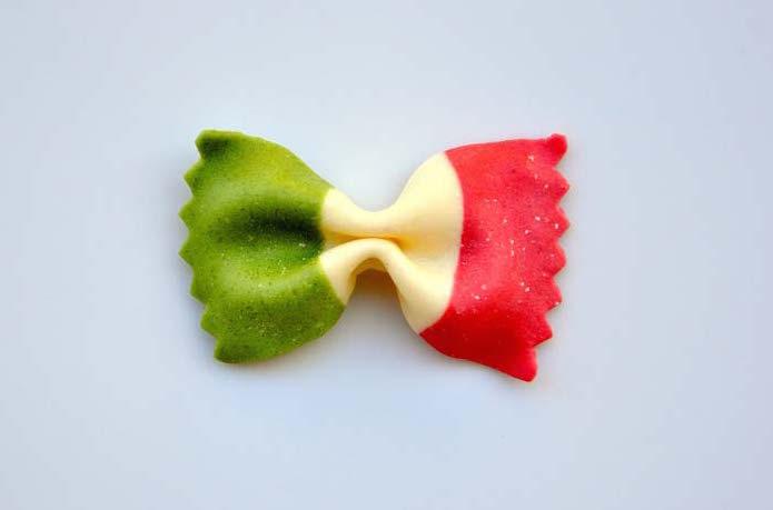 marchi italiani 150x150