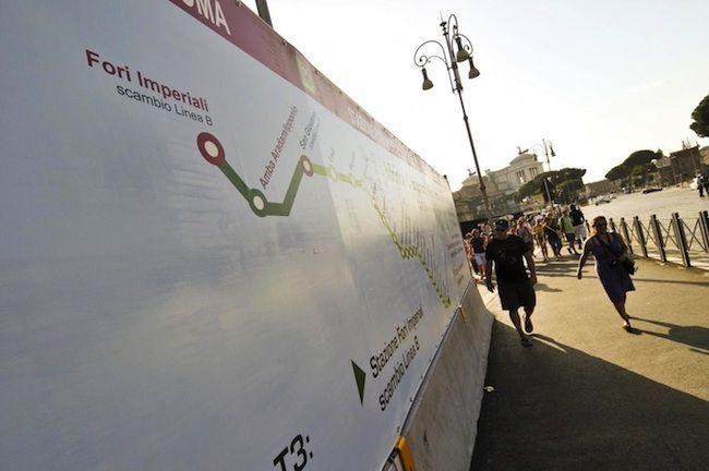 metroc roma 150x150