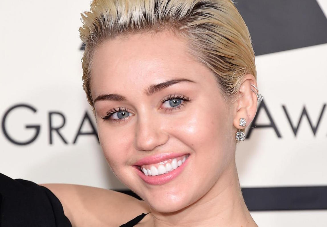 Miley Cyrus e il fidanzato Patrick Schwarzenegger: matrimonio in arrivo