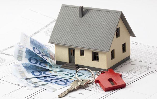 Mutuo: spiegazione e dizionario del prestito per la casa