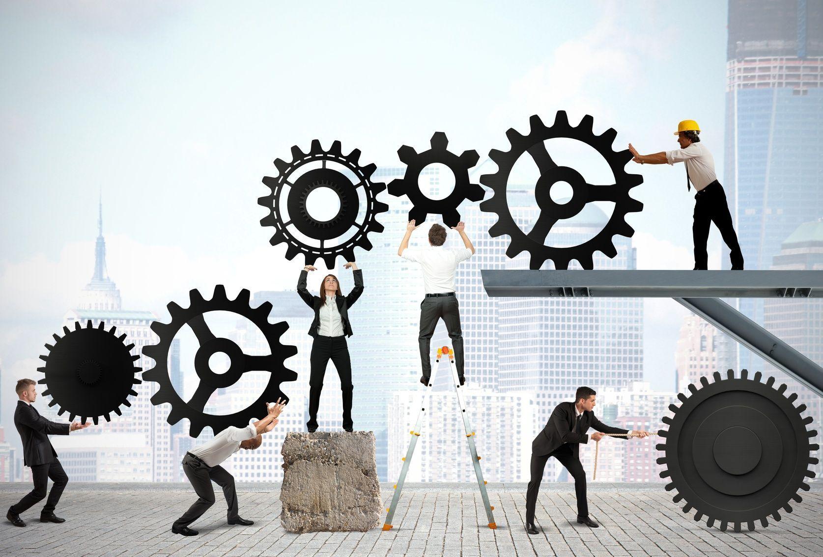 Nuovo mercato del lavoro: arrivano altri posti?