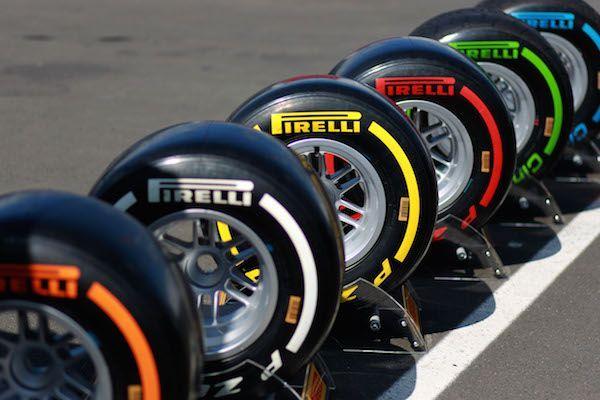 pirelli 150x150