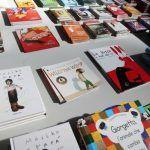 Premio Strega Ragazzi 2016: i libri candidati alla prima edizione