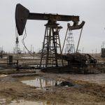 Prezzo petrolio oggi: il greggio ai minimi dal 2009