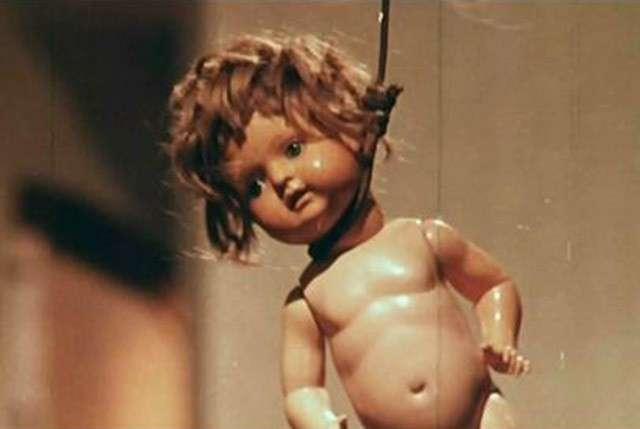 Profondo Rosso Day: il film cult torna nelle sale per il 40° anniversario