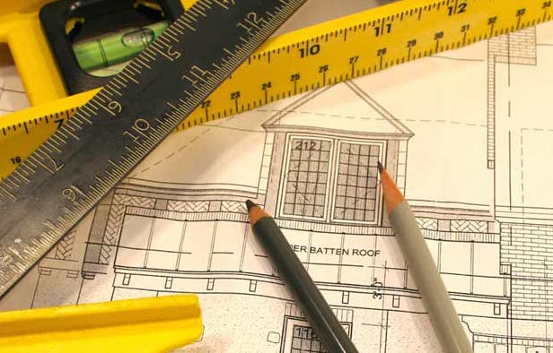 Recupero edilizio 2015: definizione e istruzioni