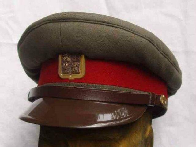 repubblica cecoslovacca