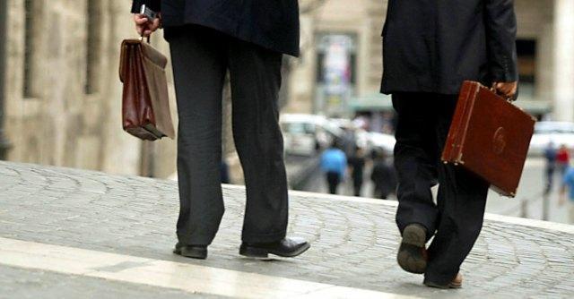 Riforma dirigenti pubblici: si discute sugli stipendi e sull'accesso al ruolo