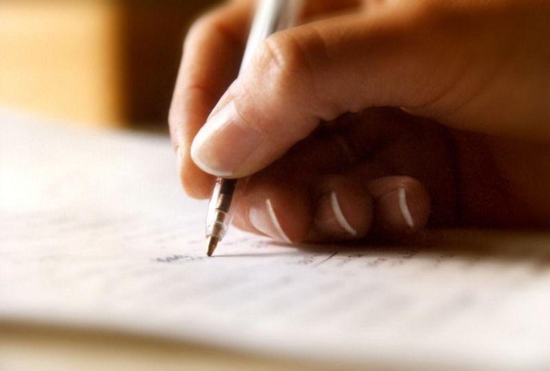 Si scrive anche io o anch'io?