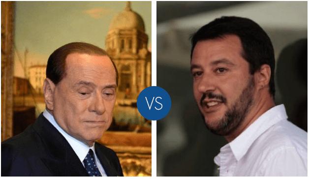 Chi vorresti come sindaco di Milano?