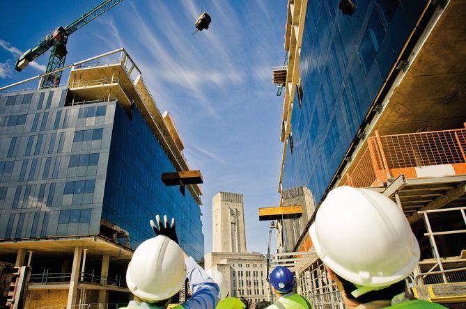 Tangenti sulle grandi opere: la corruzione colpisce anche il Governo Renzi