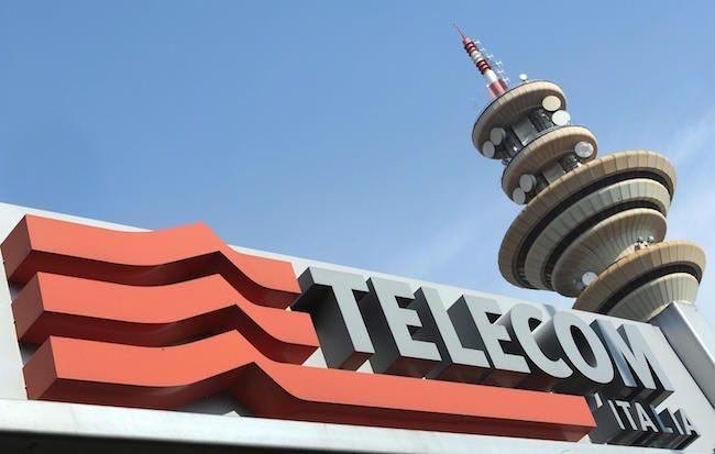telecom 150x150