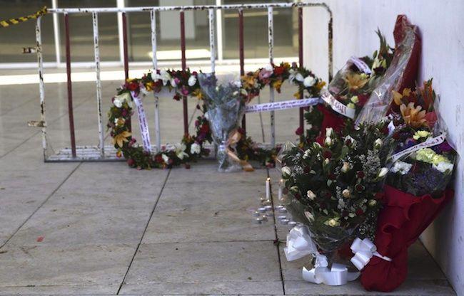 Attentato a Tunisi, tutti i dubbi sull'assalto al museo del Bardo