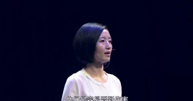 Under the dome, documentario shock sull'inquinamento in Cina