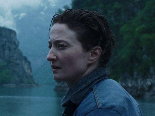 Vergine Giurata: trailer e trama del film con Alba Rohrwacher presentato a Berlino