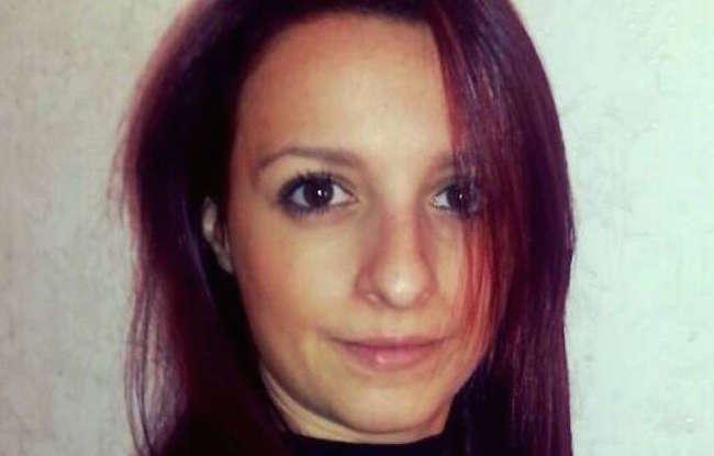 Loris Stival ultime notizie: Veronica Panarello ricoverata in ospedale perché colta da malore