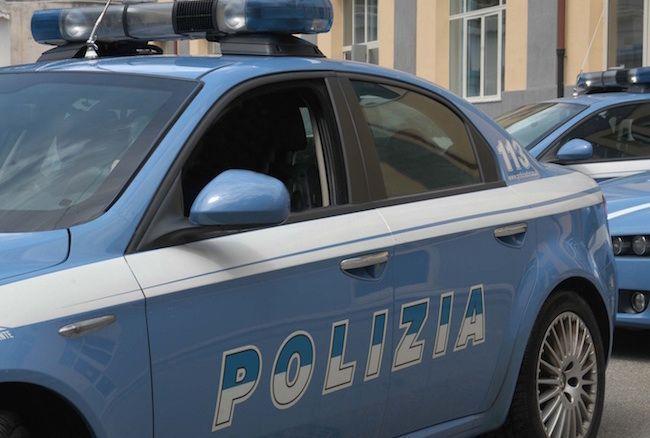 Rubano a casa del boss: lui fa uccidere due rom a caso