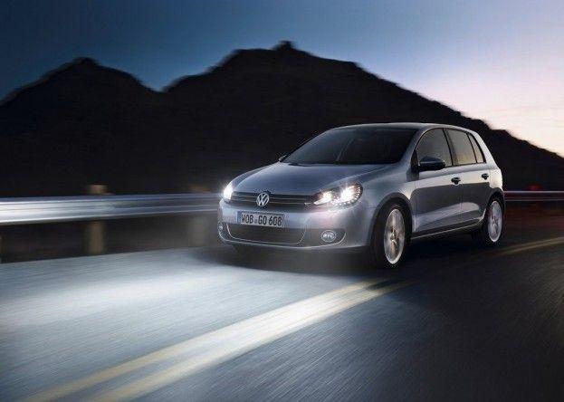 Volkswagen Golf 6 usata: quotazione, difetti e caratteristiche