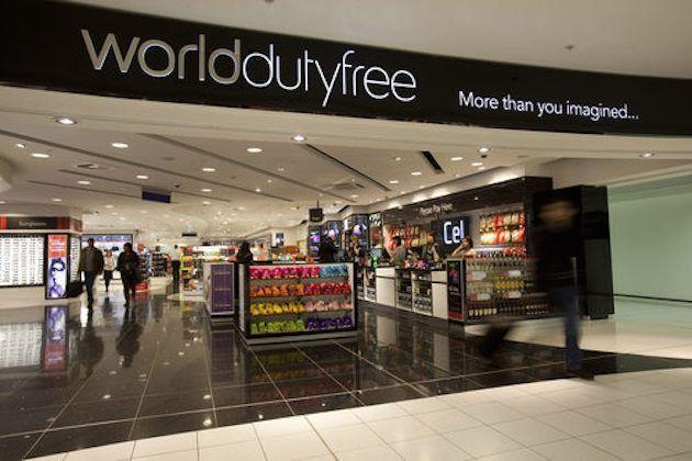 world duty free 150x150