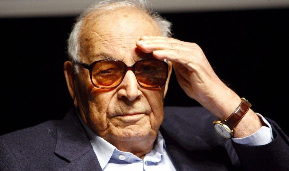 Morto Yasar Kemal, lo scrittore turco tra le voci più grandi del Novecento