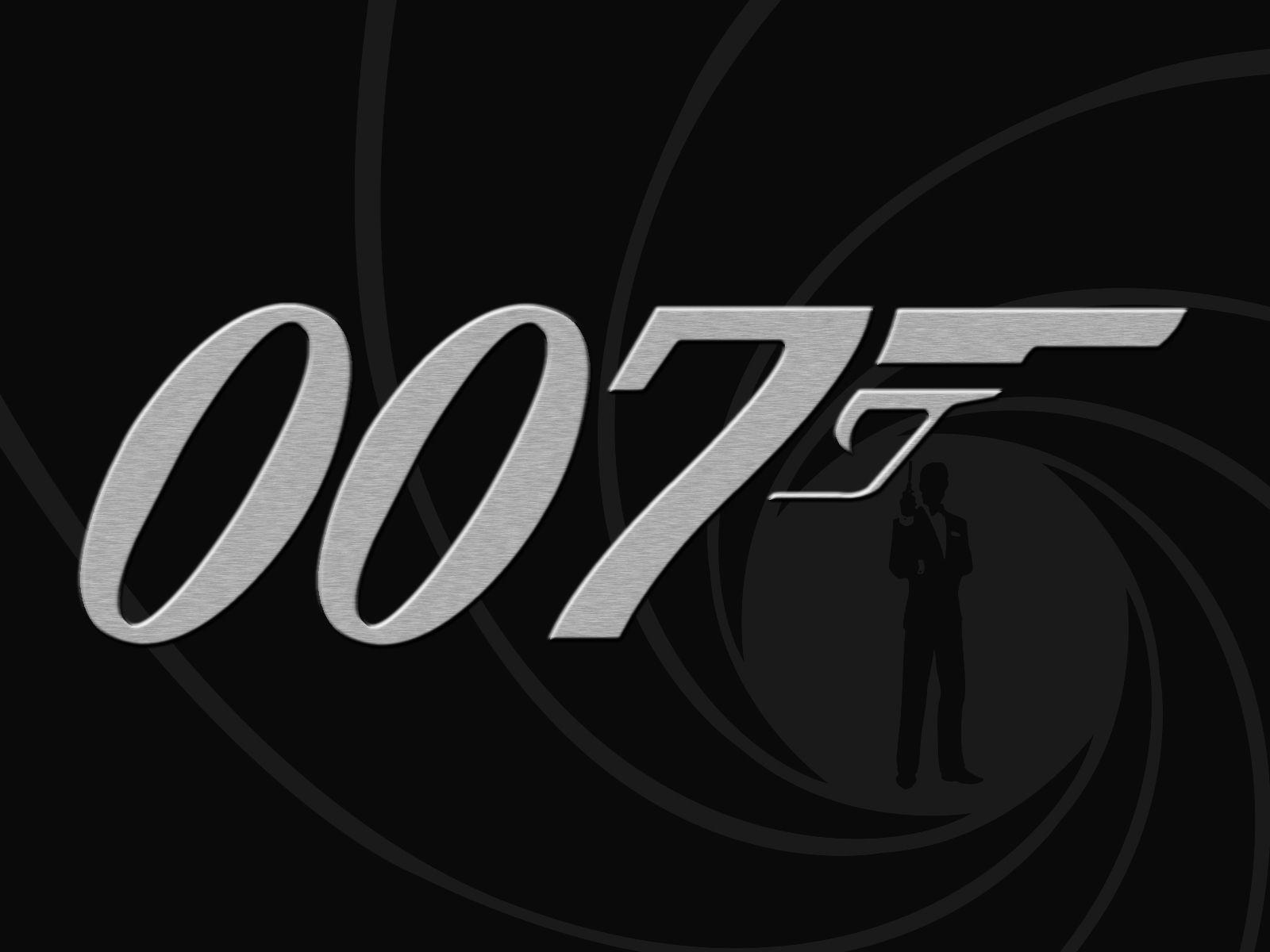 007 migliori colonne sonore