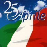 Test di Cultura: 25 aprile, Festa della Liberazione, quanto ne sai?
