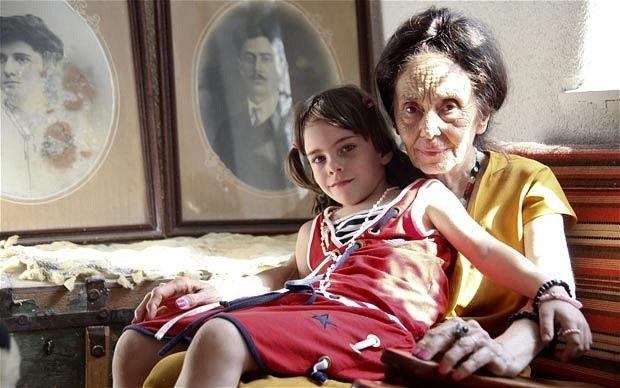 Adriana Liliescu