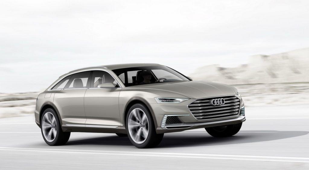 Audi Allroad Prologue 45 1024x563