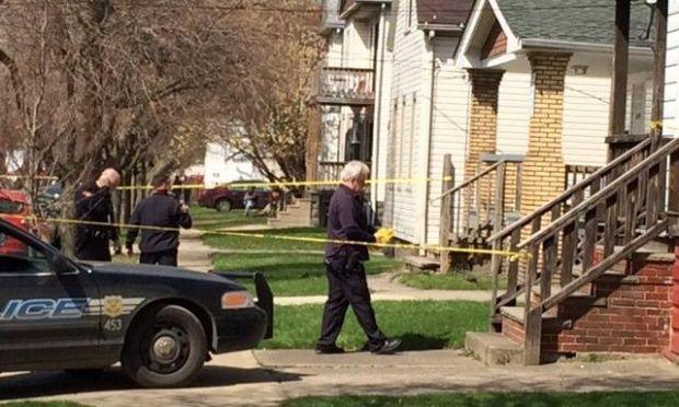 Bambino di tre anni spara uccidendone un altro di uno: la pistola era in casa incustodita