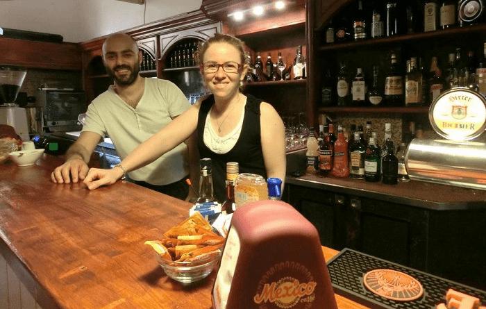 Bar Senza Nome Bologna 150x150