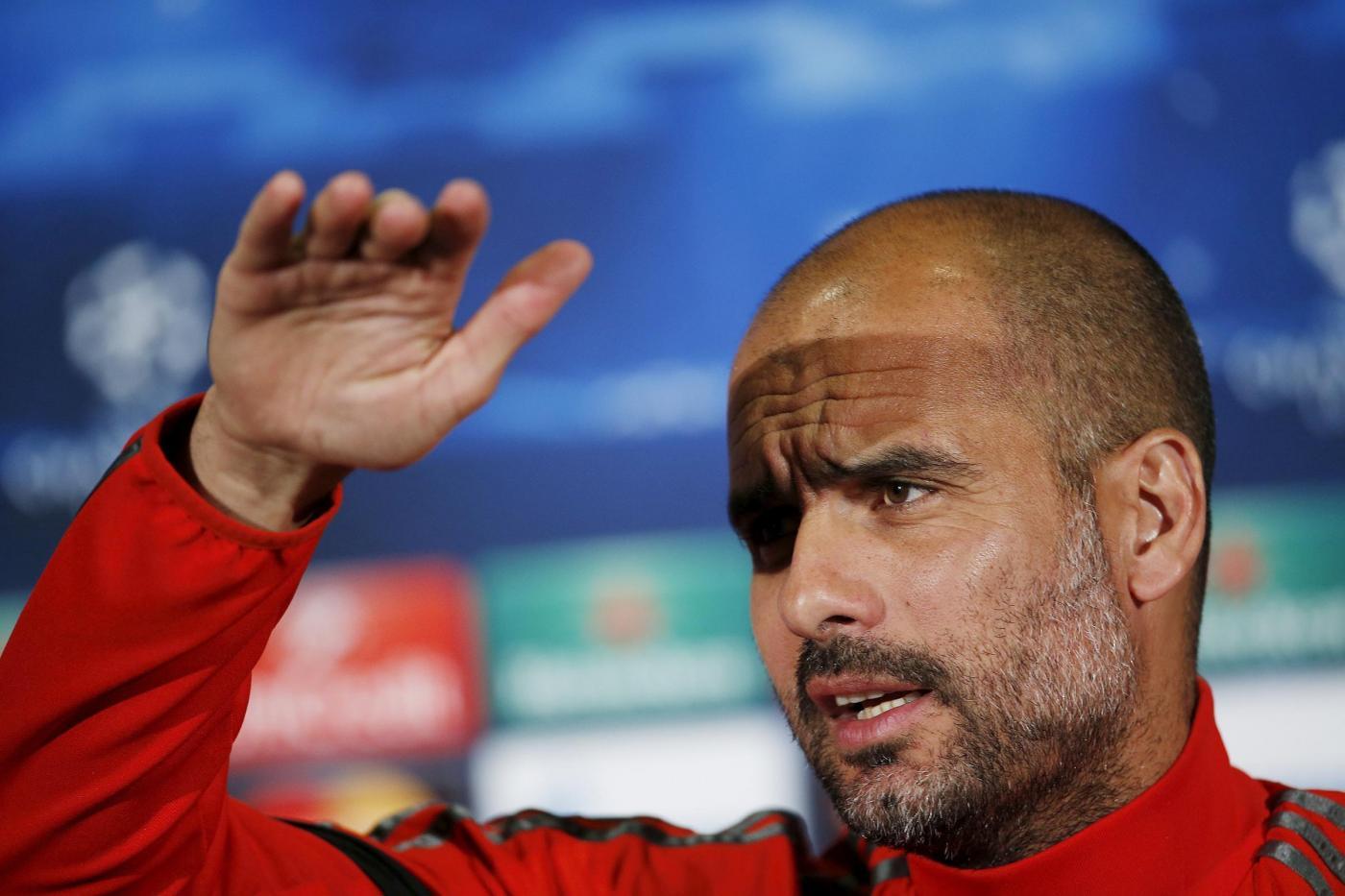 Champions League, Porto vs Bayern Monaco 3-1: disfatta difensiva per Guardiola