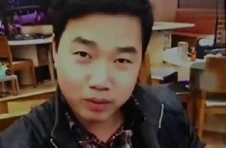 Ha 17 fidanzate, smascherato dopo un incidente d'auto