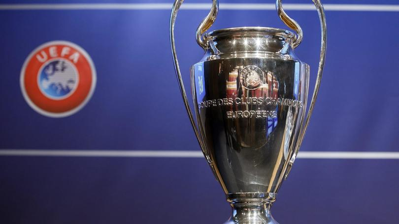 Champions League 2016, semifinali: Atletico-Bayern e Real-City, in Europa League il Liverpool evita il Siviglia