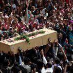 Cristiani perseguitati oggi nel mondo, le Ong: 'Ne muoiono 5 ogni minuto'