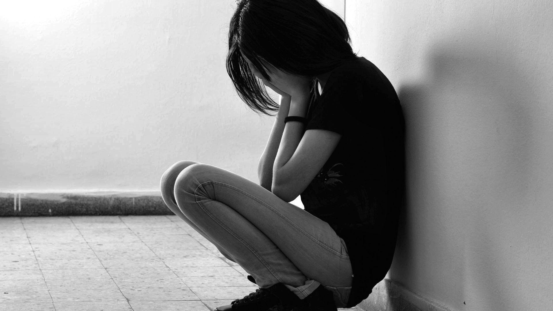 Soffri di depressione? [TEST]