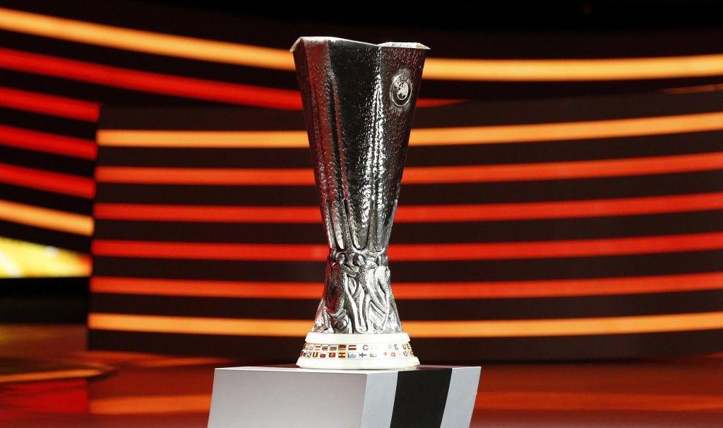 Europa League1 1024x606