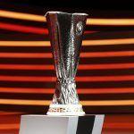 Sorteggio Europa League 2015, semifinali: Napoli-Dnipro e Siviglia-Fiorentina