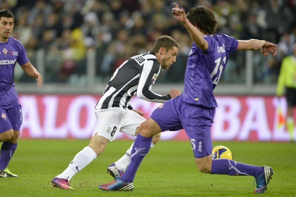 Fiorentina Juventus 1024x682