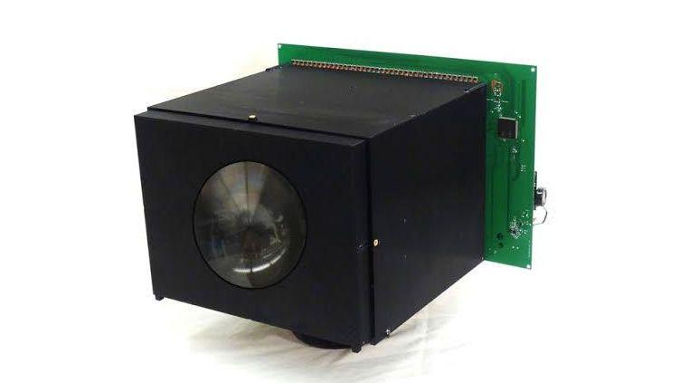 Fotocamera senza batteria 150x150