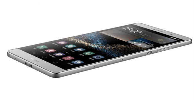 Huawei P8 e P8 Max, il nuovo che avanza, dalla Cina