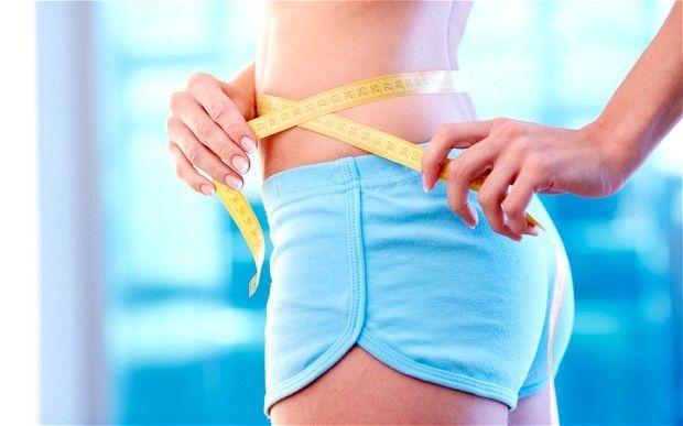 In forma senza dieta k